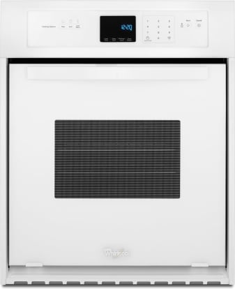 Product Image - Whirlpool WOS51ES4EW