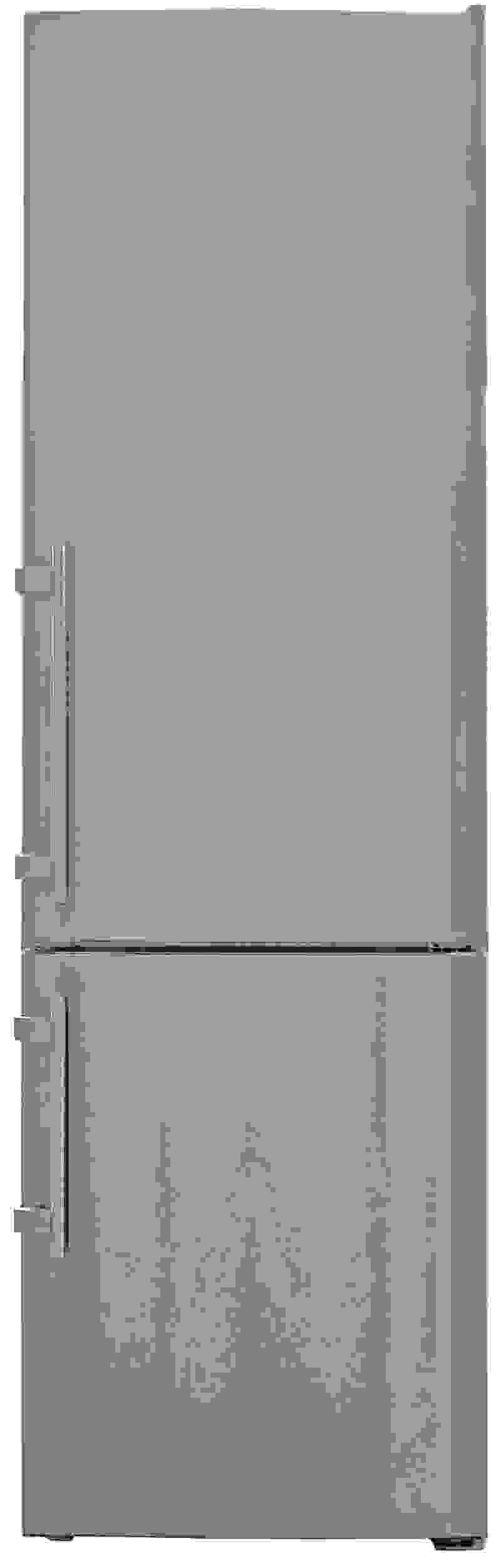 RFI-Liebherr-CS1360-vanity.jpg