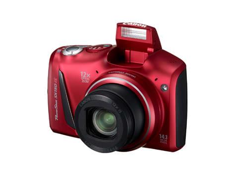 PowerShot_SX150_IS_Red_1.jpg