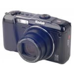 Kodak easyshare z950 108492