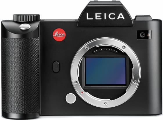 Product Image - Leica SL (Typ 601)