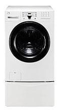 Product Image - Kenmore 40311