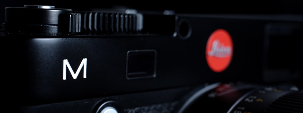 In our Leica M Type 240 review, we found that it performed on par with other high-end DSLRs, but fell behind cameras in its price bracket.