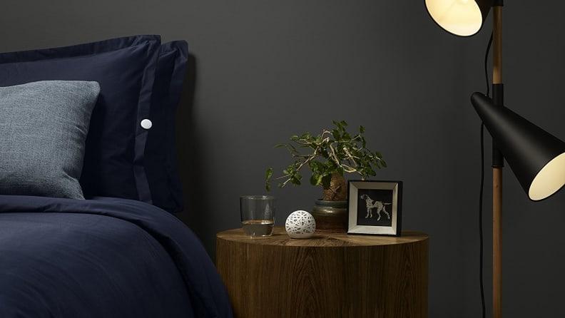 Sense Smart Sleep Sensor