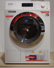 Miele Generation 6000 Washer.jpg