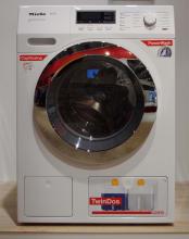 Miele Generation 6000 Washer.jpg