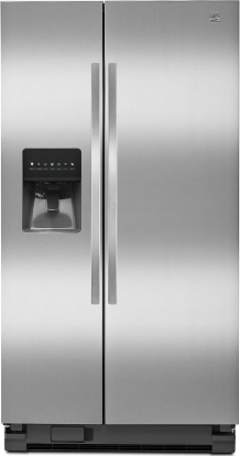 Product Image - Kenmore 51723