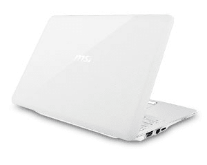 Product Image - MSI X370-206US