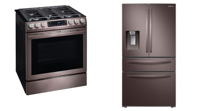 Samsung-Tuscan-stainless-finish