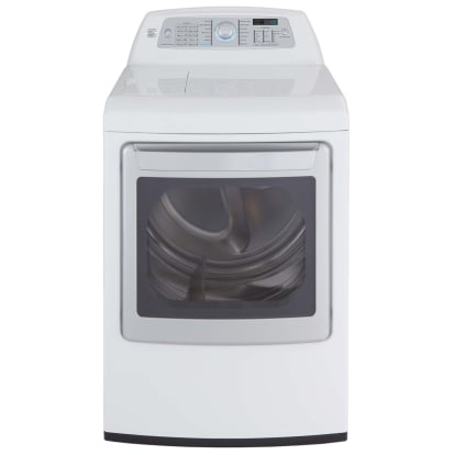 Product Image - Kenmore 61522