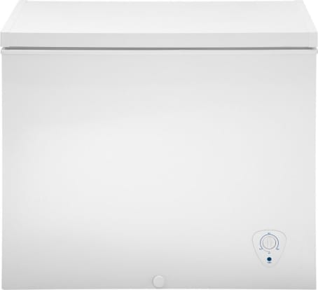 Product Image - Kenmore 18702