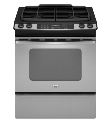 Product Image - Whirlpool GW399LXUS