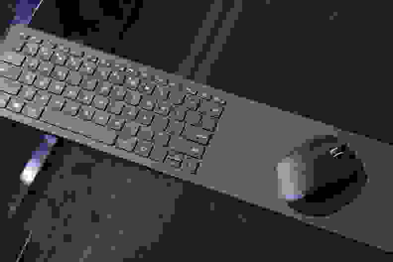Forge-TV-Keyboard-and-Mouse.JPG