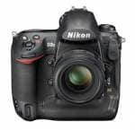 Product Image - Nikon D3s