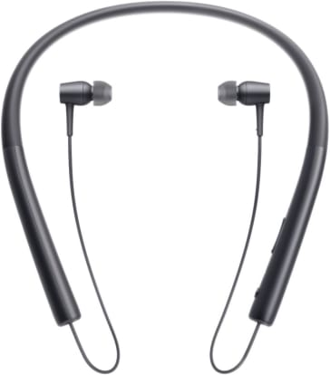 Product Image - Sony h.ear in Wireless