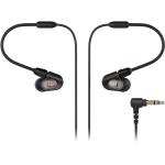 Audio technica ath e50