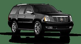 Product Image - 2013 Cadillac Escalade Luxury