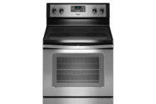 Whirlpool WFE510S0AS
