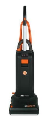 Product Image - Hoover Insight CH50100