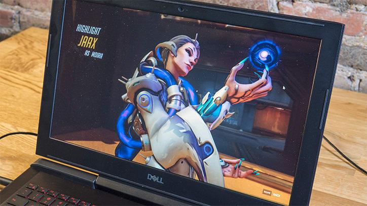 gaming-media