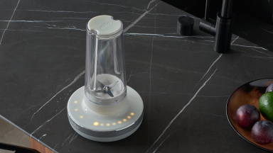 Magnetic-powered Millo blender debuts at virtual CES 2021