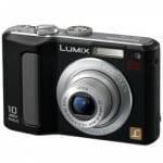 Product Image - Panasonic DMC-LZ10