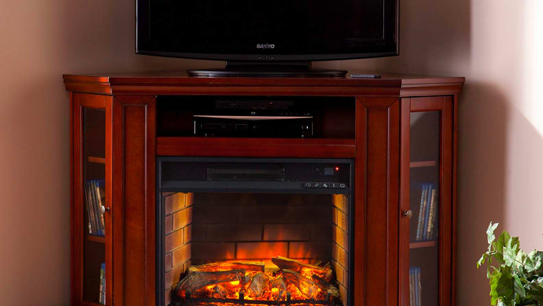 fireplae-tv-stand-2