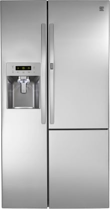Product Image - Kenmore 51833