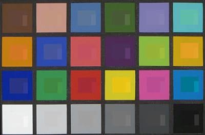 Casio-S600-ColorCH.jpg