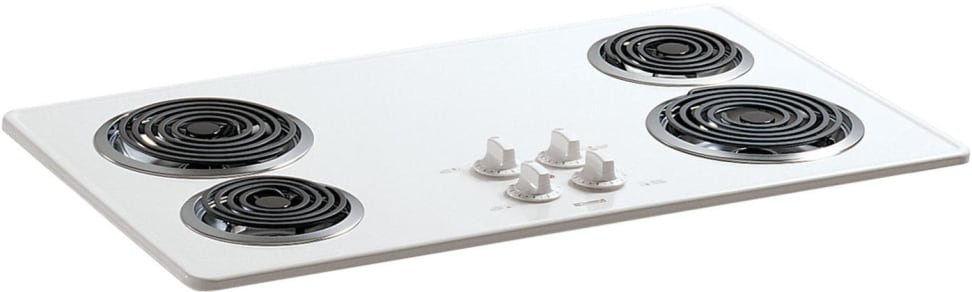 Product Image - Kenmore 41212