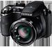 Product Image - Fujifilm  FinePix S4400