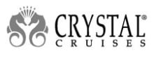 crystal_logo_small.jpg
