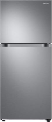 Product Image - Samsung RT18M6215SR