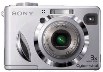Sony-W7-NFront.jpg