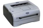 Product Image - Brother HL-2040