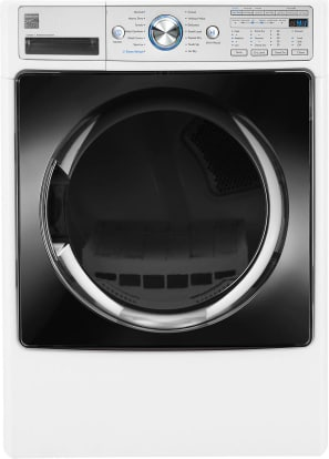 Product Image - Kenmore Elite 91582