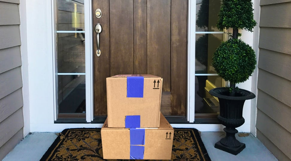What and when is 'Free Shipping Day' this year?