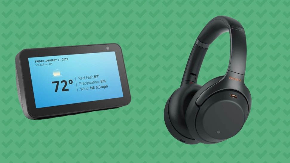 The absolute best Black Friday deals you can get right now