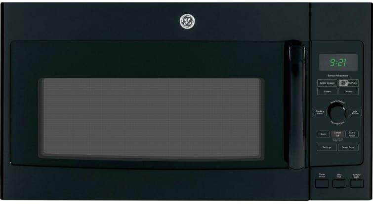 Product Image - GE Profile PVM9215DFBB