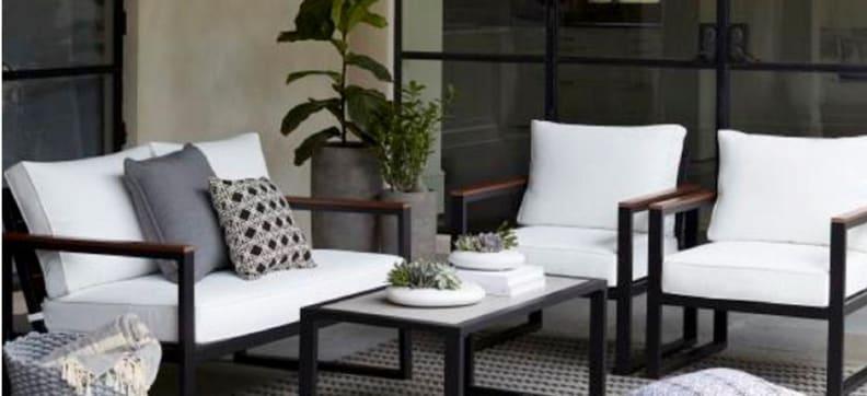 West-Park-Patio-Furniture