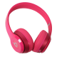 Product Image - Beats Solo2
