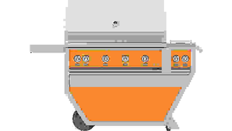 Hestan-GMBR36CX2NGOR-gas-grill