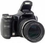 Product Image - Fujifilm  FinePix S6000fd