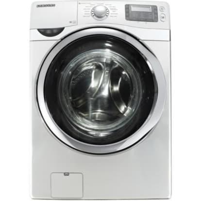 Product Image - Samsung WF520ABP