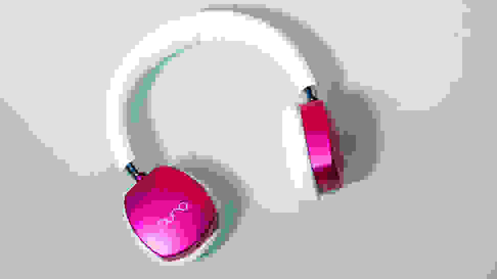 PuroQuiet Kids Headphones