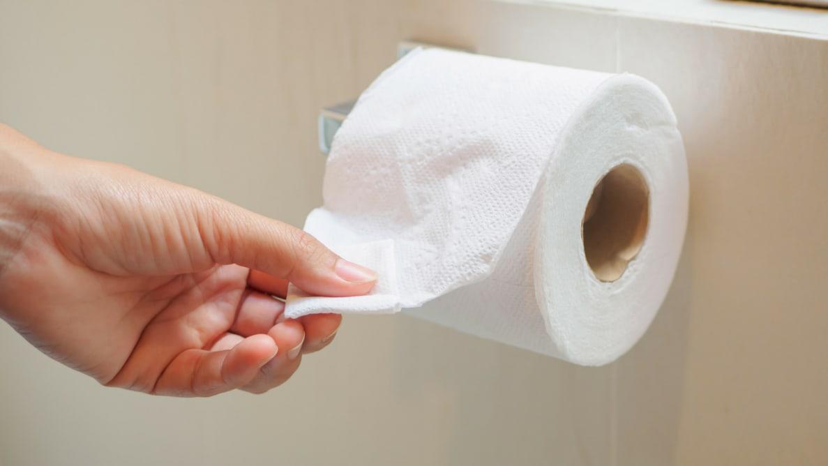 Best Toilet Paper Of 2021 Reviewed