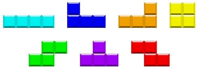 tetris-hero.jpg