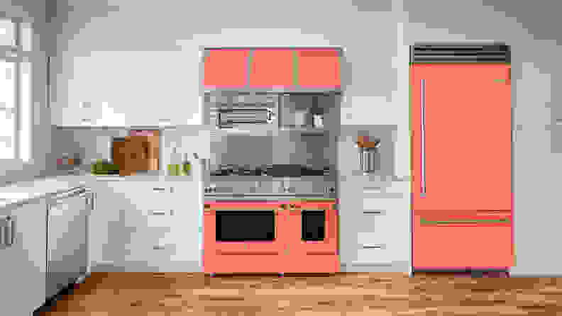 BlueStar-coral-appliances