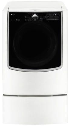 Product Image - LG DLGX9001W