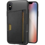 Silk iphone x wallet slayer vol 2 card case